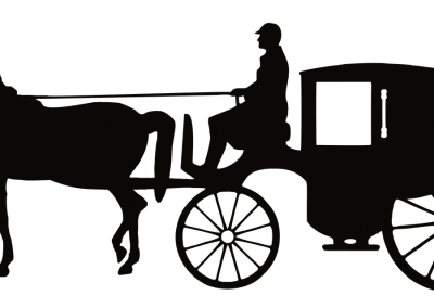 The Master and the Carriage